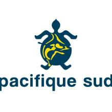 Pacifique Sud Is Back