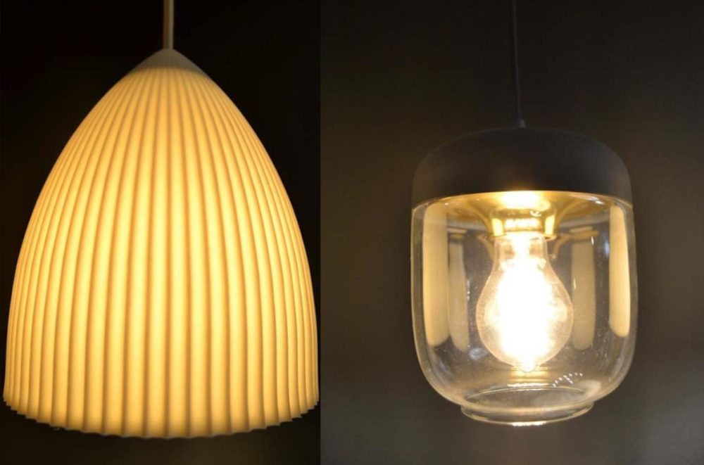 Light e Store
