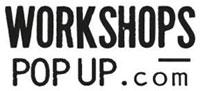 Workshops-Popup