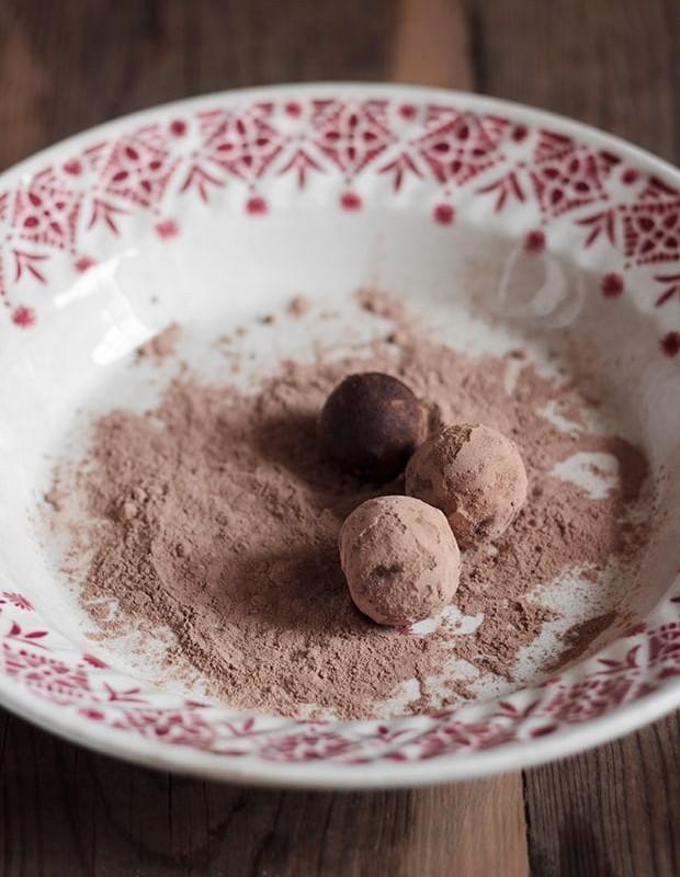 trufas_chocolate_5