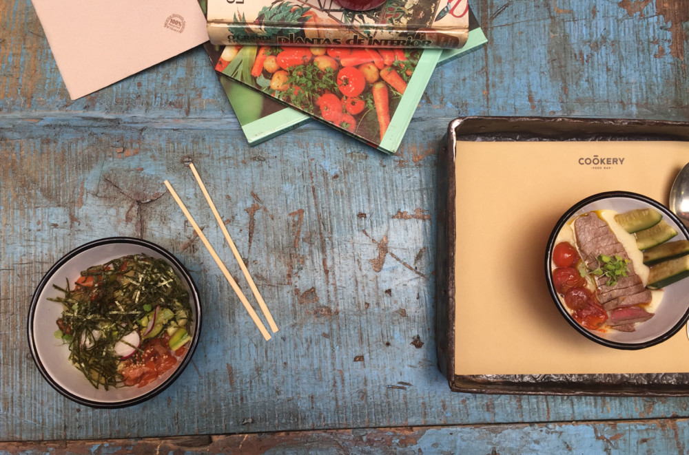 Poke+Tataki_Cookery