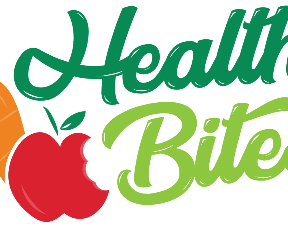 LogotipoHealthyBites_BIG