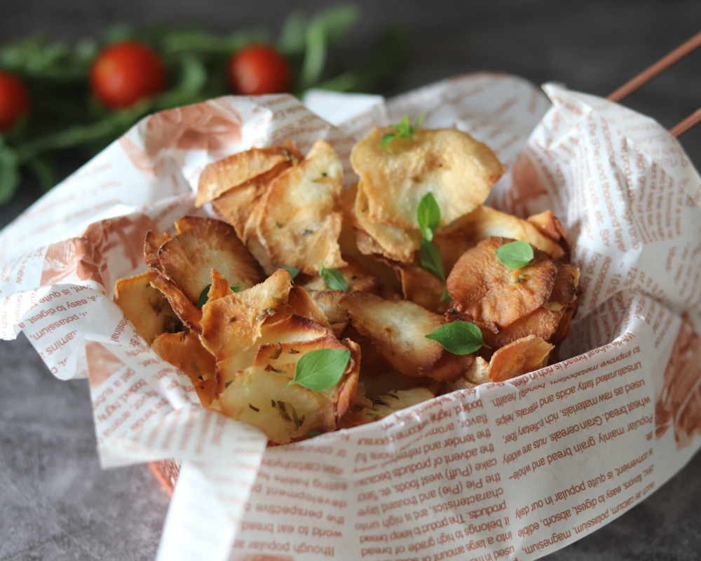 Teresa_Abreu chips