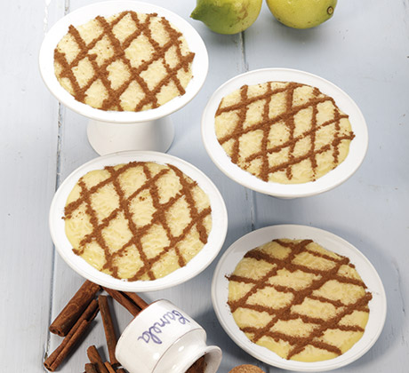 C&T_arroz-doce-cremoso2