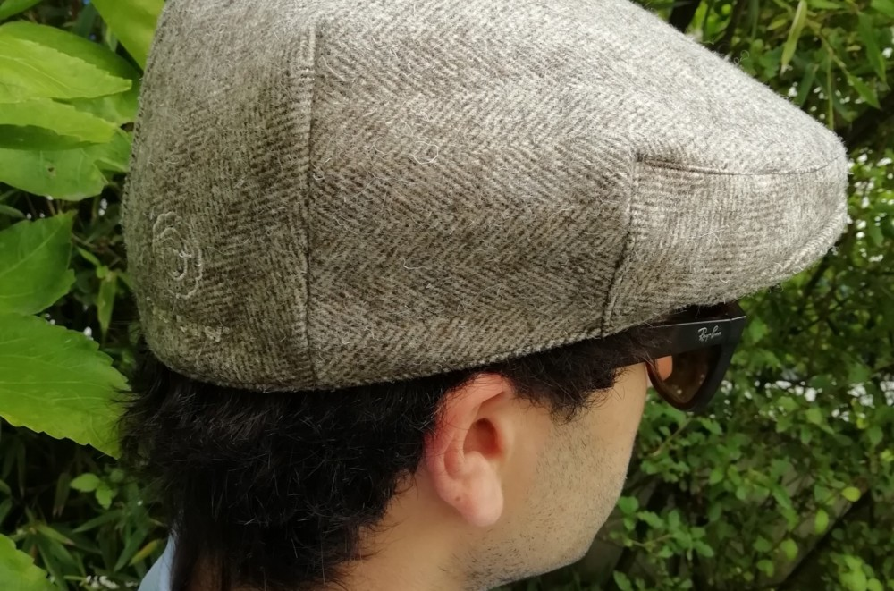 086cd84-english-flat-cap-brown-3