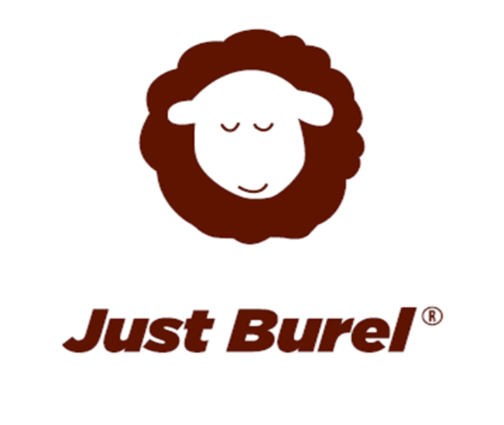 686f003-logo-just-burel-08092019-v1