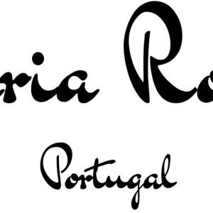 Maria Roupa