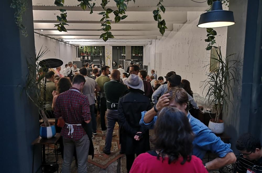 Event_Kitchen+Claraboia