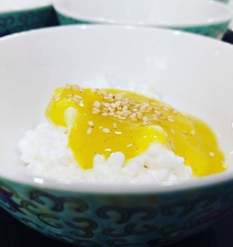 Mango sticky rice2